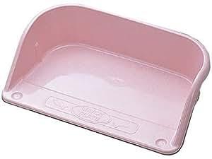 ランチプレート ピンク