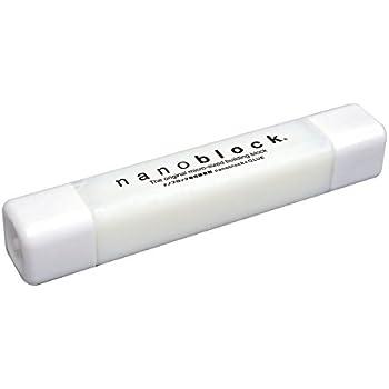 ナノブロック 専用接着剤 NB-037