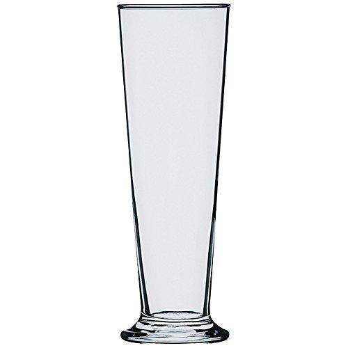 山下工芸 グラス リンツ390 7×7×20.5cm 135...