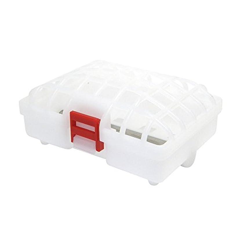 シェード穴フォーク水素バス専用容器