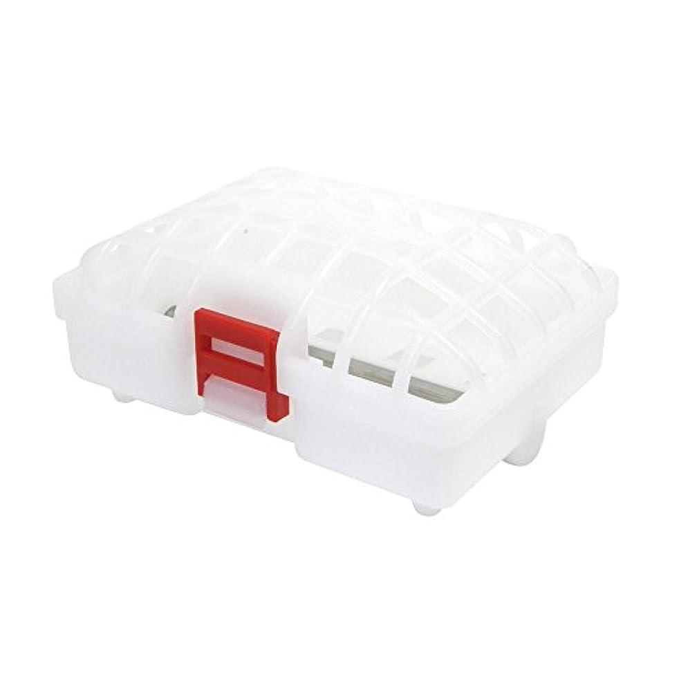 基本的な感度シャイ水素バス専用容器