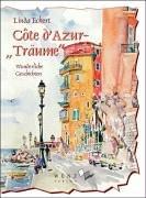 """Cote d'Azur-""""Traeume"""". Wunderliche Geschichten"""