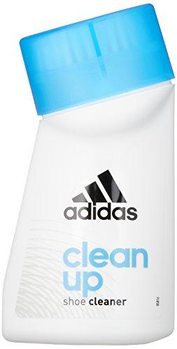 [アディダス] clean upシュークリーナー B7858...