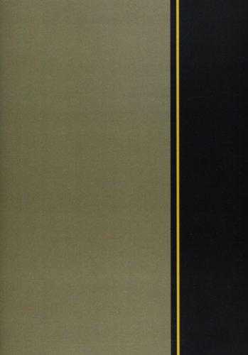 OD>大日本佛教全書 第57巻 観経疏他筆鈔第2/観経疏六角鈔第1