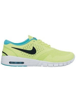 [ナイキ] Nike - Eric Koston 2 Max...