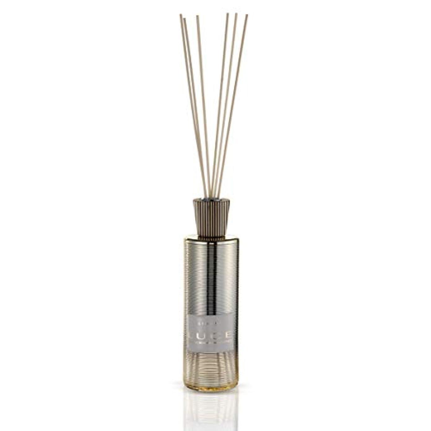 この甘いどこかLINARI リナーリ ルームディフューザー 500ml LUCE ルーチェ ナチュラルスティック natural stick room diffuser