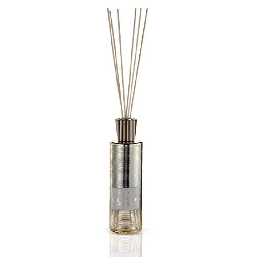 出血安息医師LINARI リナーリ ルームディフューザー 500ml LUCE ルーチェ ナチュラルスティック natural stick room diffuser