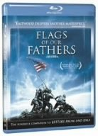 父親たちの星条旗 [Blu-ray]の詳細を見る