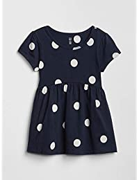 c24d7478e5044 Amazon.co.jp  GAP(ギャップ)  服&ファッション小物