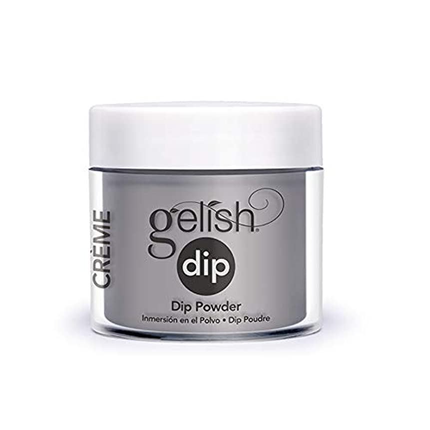 寝る裂け目しおれたHarmony Gelish - Acrylic Dip Powder - Clean Slate - 23g / 0.8oz