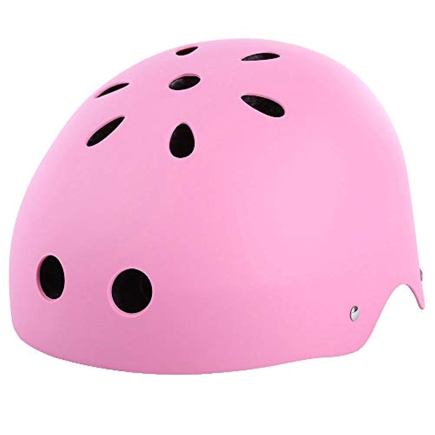締める日記雪のヘルメット安全洞窟探検レスキューワタリ乗馬ダウンヒル機器クライミングアジャスタブル?ロック