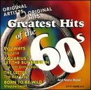 Greatest Hits of 60's 3