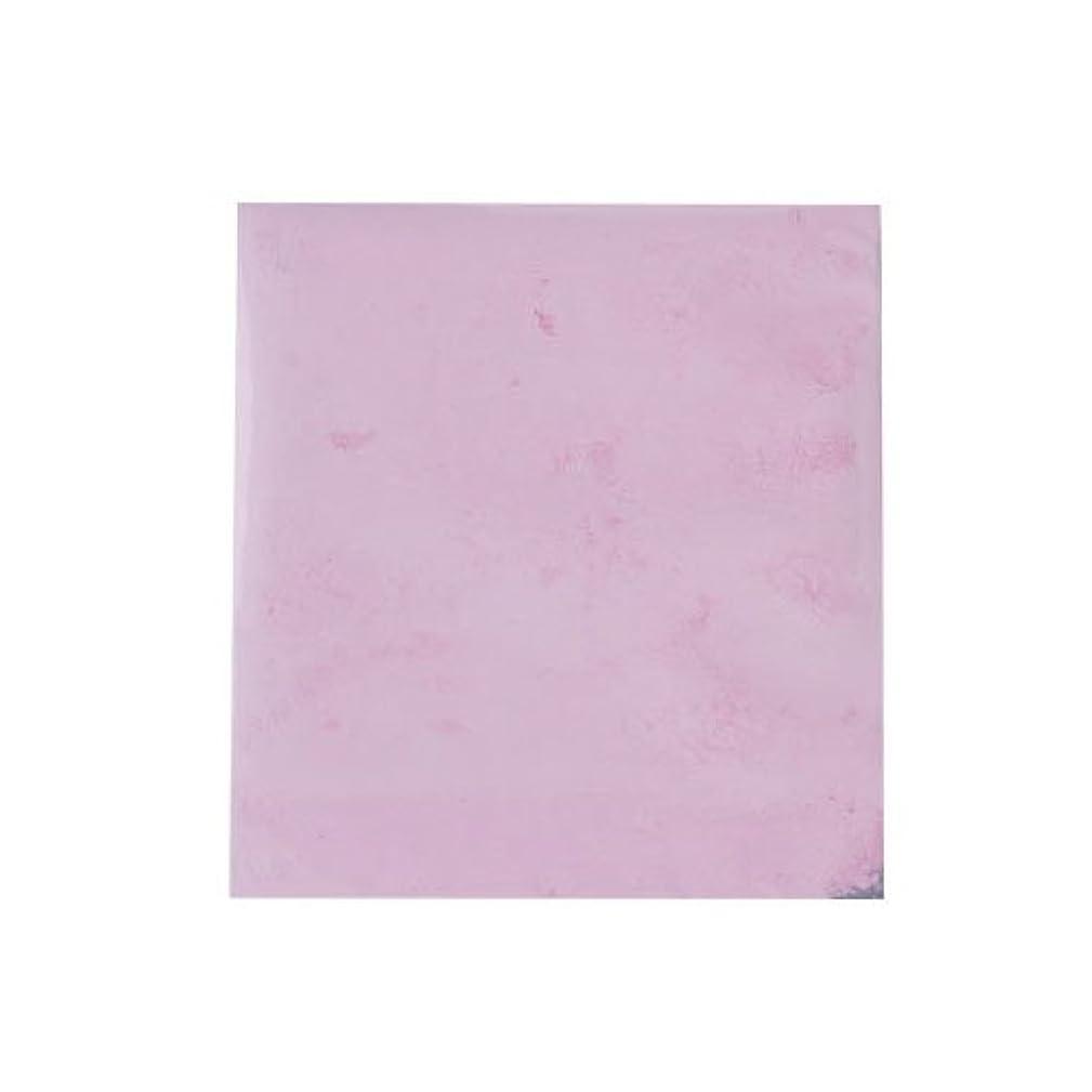 ピカエース ネイル用パウダー カラーパウダー 着色顔料 #724 ローズピンク 2g