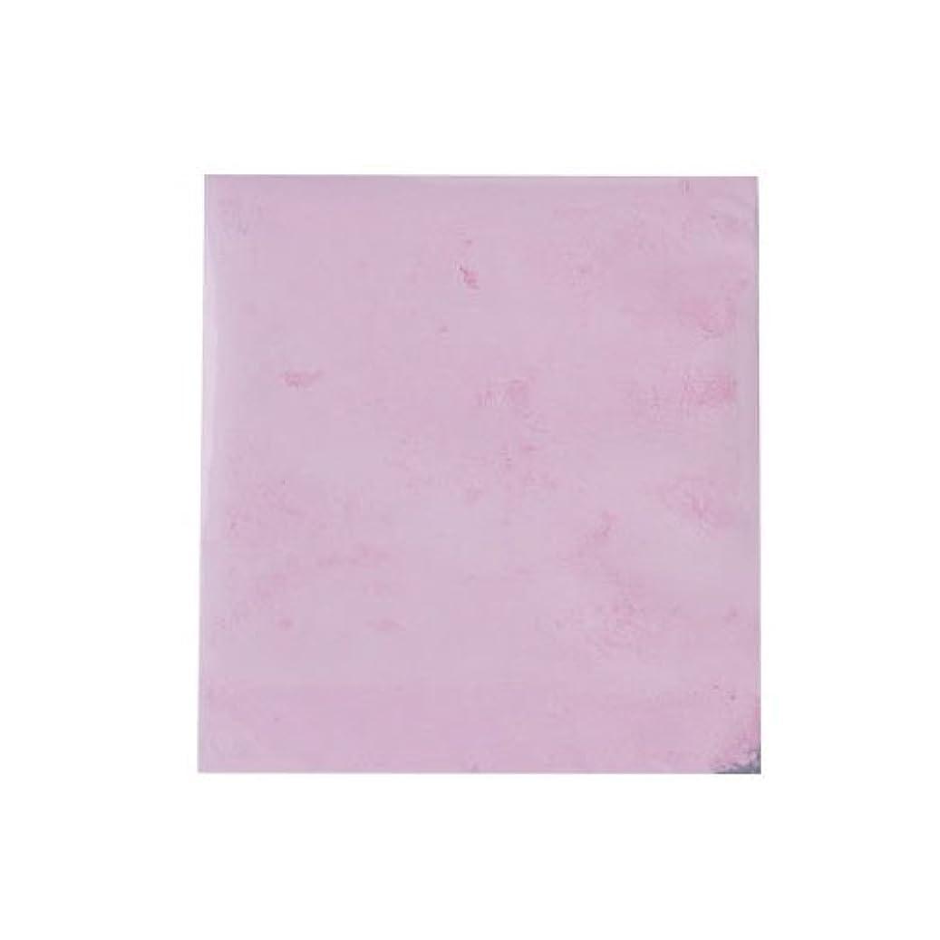 そんなにスーダン溶岩ピカエース ネイル用パウダー カラーパウダー 着色顔料 #724 ローズピンク 2g