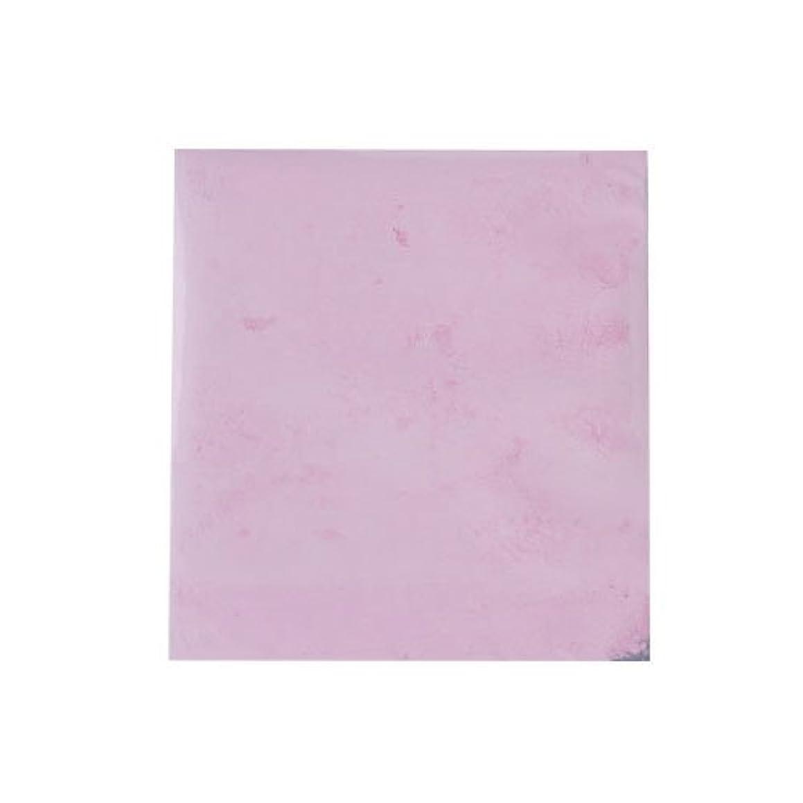 ユダヤ人靄おもてなしピカエース ネイル用パウダー カラーパウダー 着色顔料 #724 ローズピンク 2g