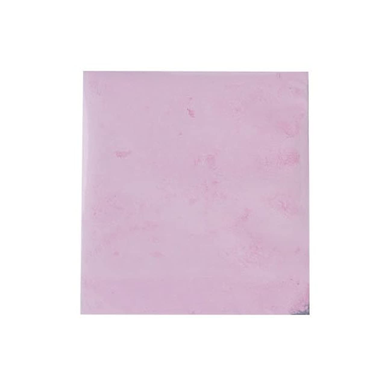おじさん突き出す周術期ピカエース ネイル用パウダー カラーパウダー 着色顔料 #724 ローズピンク 2g