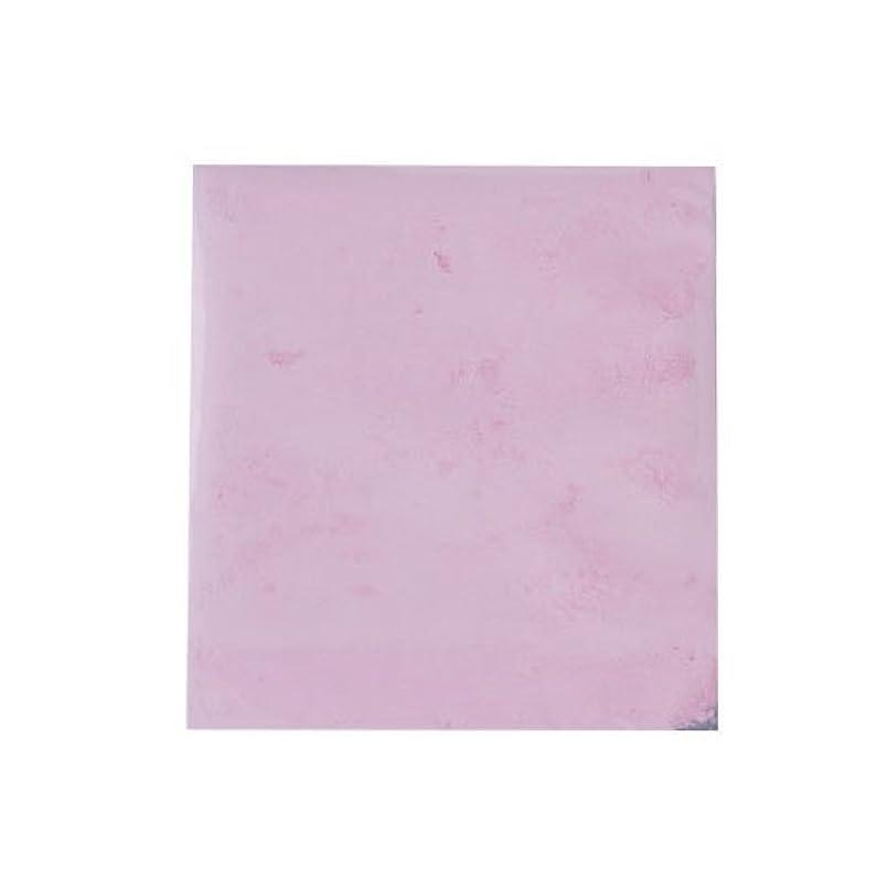 競争中国最愛のピカエース ネイル用パウダー カラーパウダー 着色顔料 #724 ローズピンク 2g