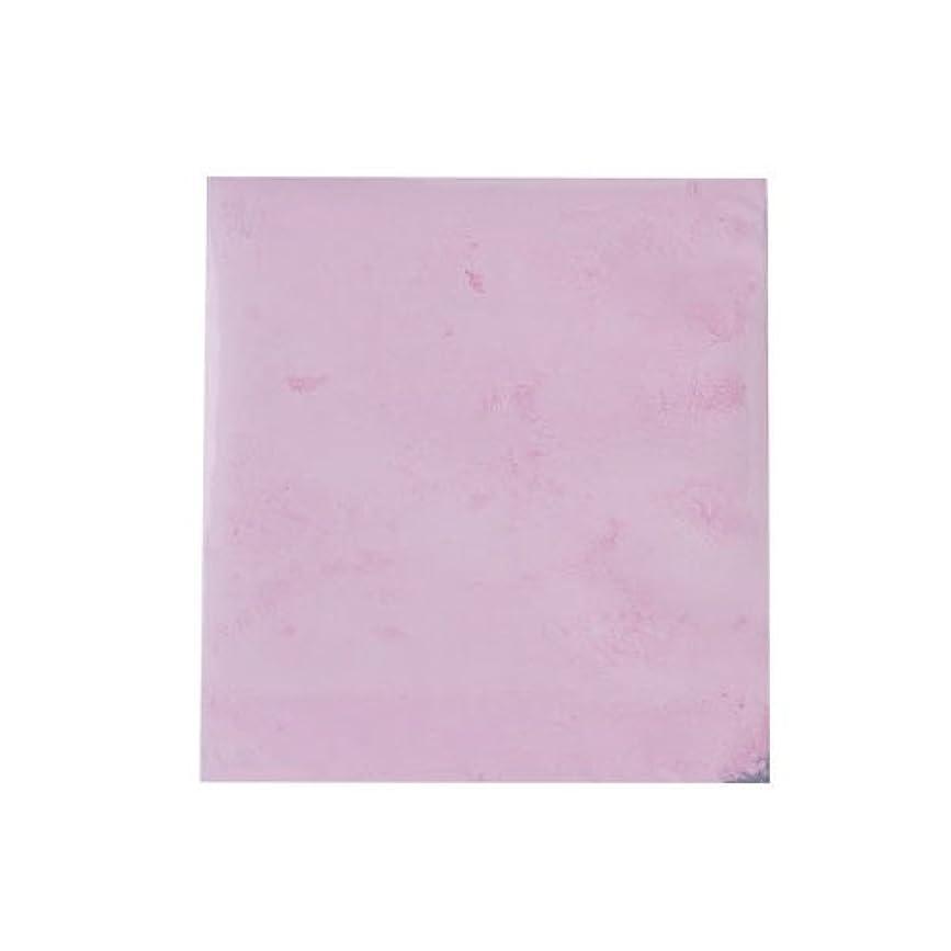 のぞき穴優越飛躍ピカエース ネイル用パウダー カラーパウダー 着色顔料 #724 ローズピンク 2g