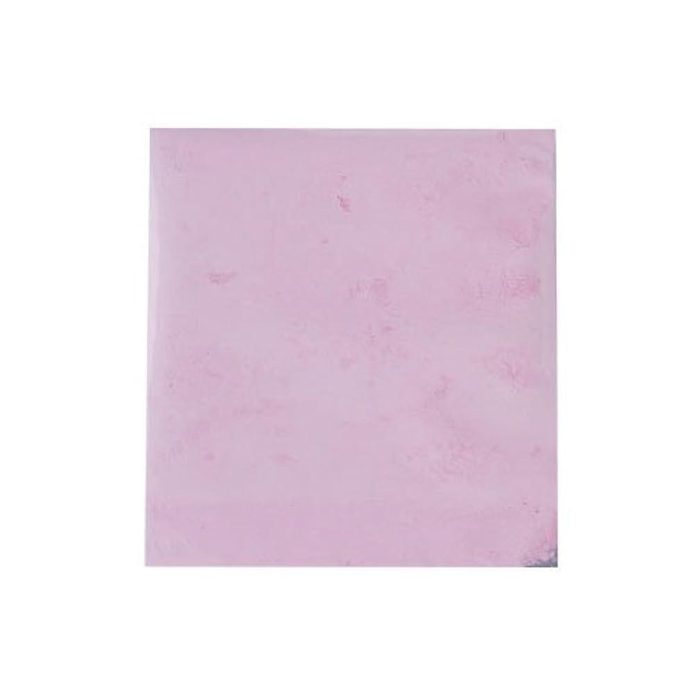 アルネ車両早めるピカエース ネイル用パウダー カラーパウダー 着色顔料 #724 ローズピンク 2g