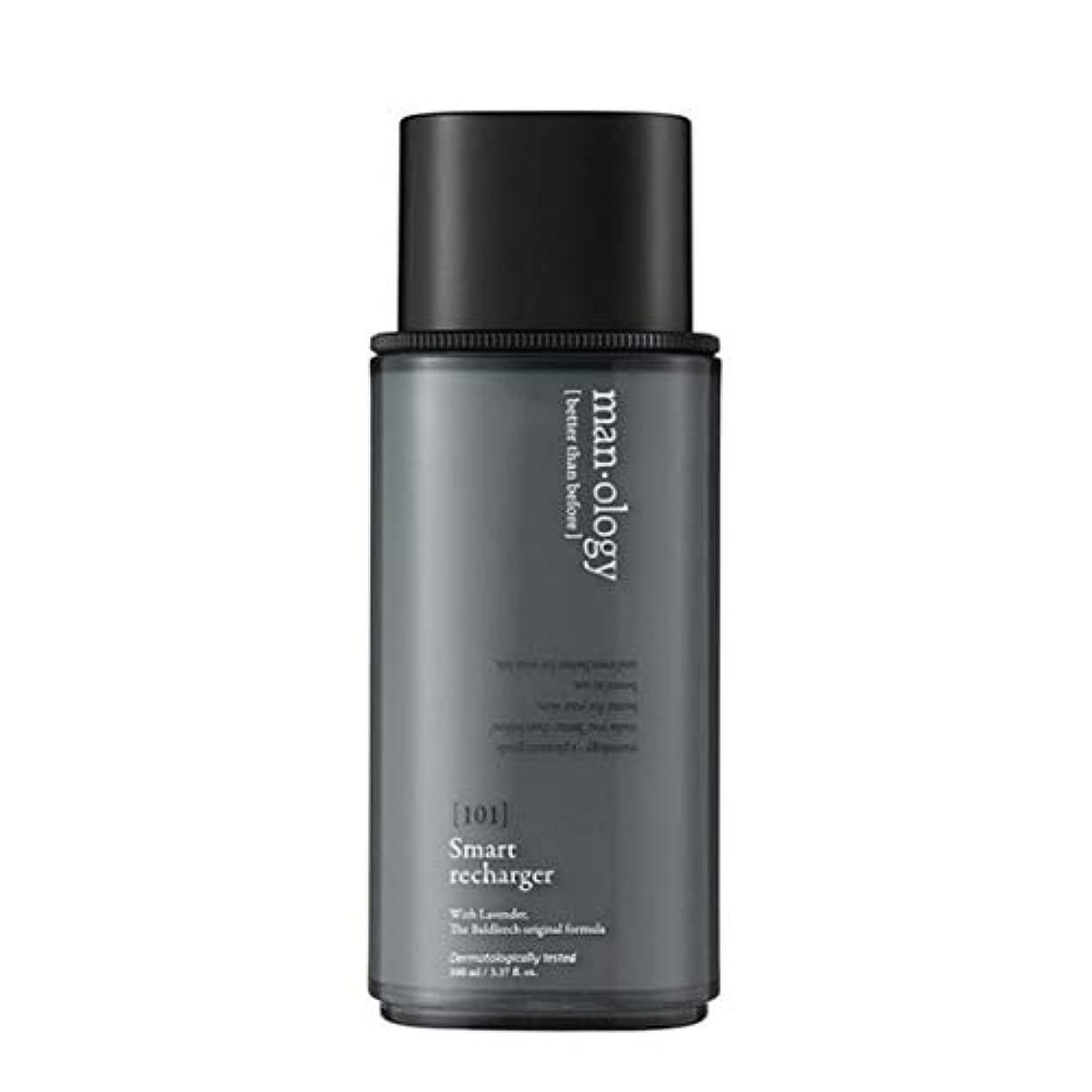 ジャンル請求書大きなスケールで見るとビリープメンオルロッジ101スマートリチャージャー100mlメンズコスメ韓国コスメ、belif Man Ology 101 Smart Recharger 100ml Men's Cosmetics Korean Cosmetics...