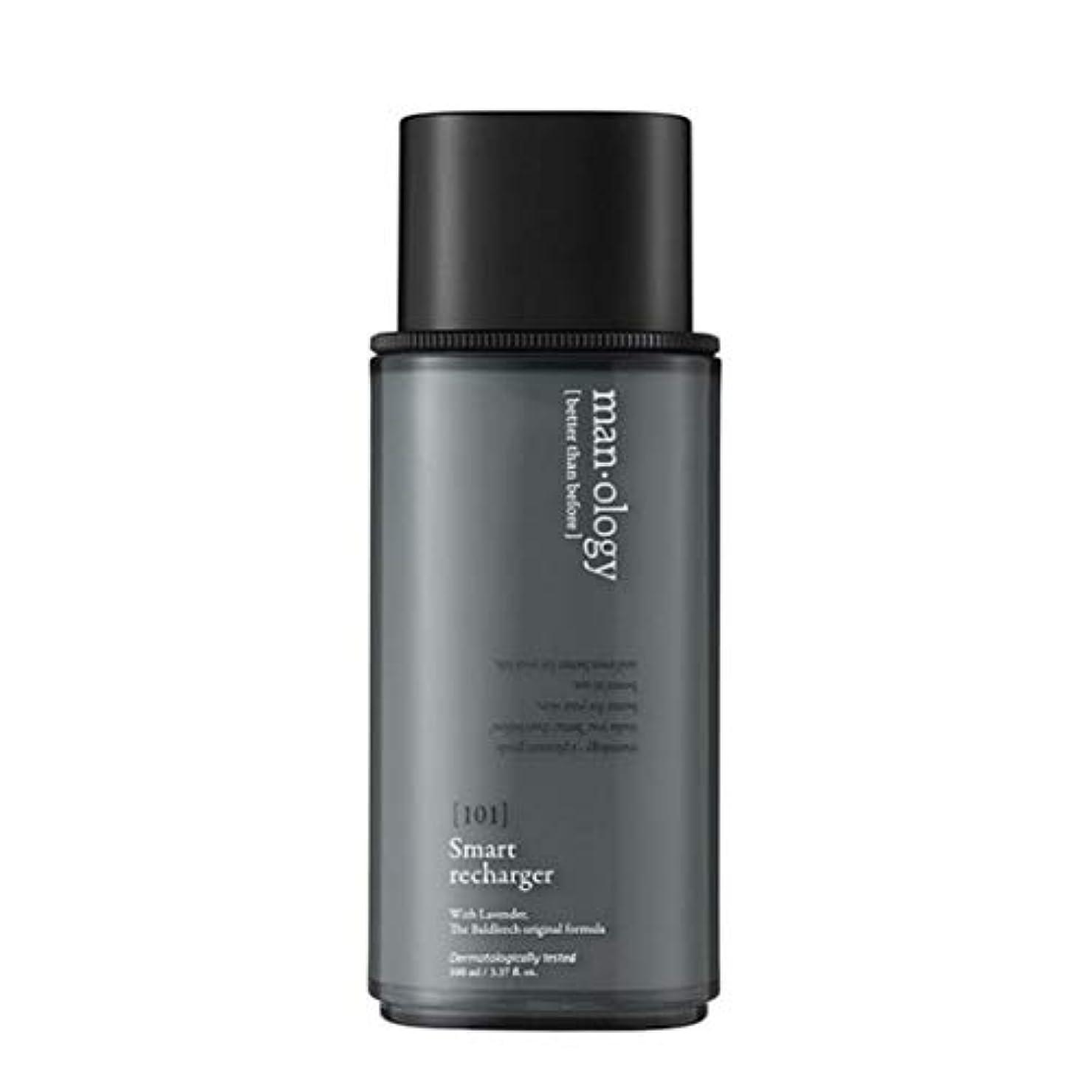 見つけたカテゴリーブラウズビリープメンオルロッジ101スマートリチャージャー100mlメンズコスメ韓国コスメ、belif Man Ology 101 Smart Recharger 100ml Men's Cosmetics Korean Cosmetics...
