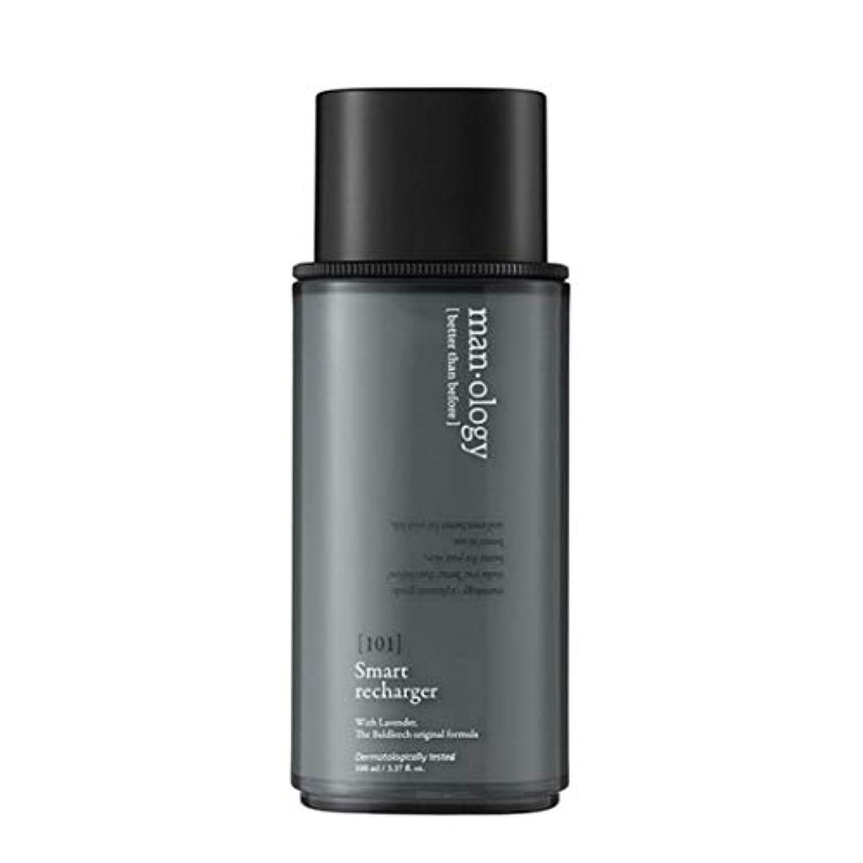 ハーネス表面的な致死ビリープメンオルロッジ101スマートリチャージャー100mlメンズコスメ韓国コスメ、belif Man Ology 101 Smart Recharger 100ml Men's Cosmetics Korean Cosmetics...