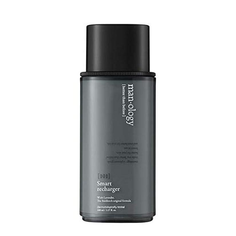 目覚める道に迷いました研磨剤ビリープメンオルロッジ101スマートリチャージャー100mlメンズコスメ韓国コスメ、belif Man Ology 101 Smart Recharger 100ml Men's Cosmetics Korean Cosmetics...