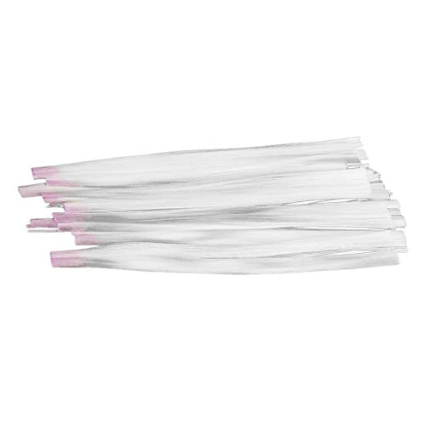 収束するチーズアウターT TOOYFUL ネイル延長繊維 ファイバーグラス ネイルエクステンション グラスファイバー ガラス繊維 ネイル道具