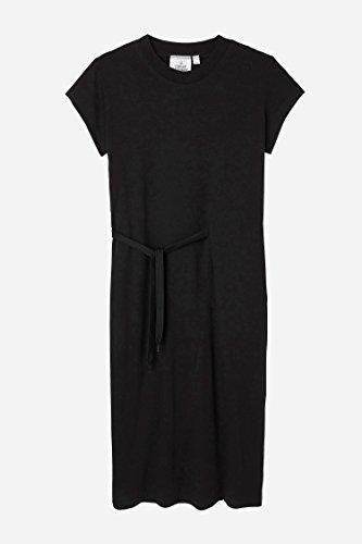 (チープマンデイ) CHEAP MONDAY Else dress 0520732-S