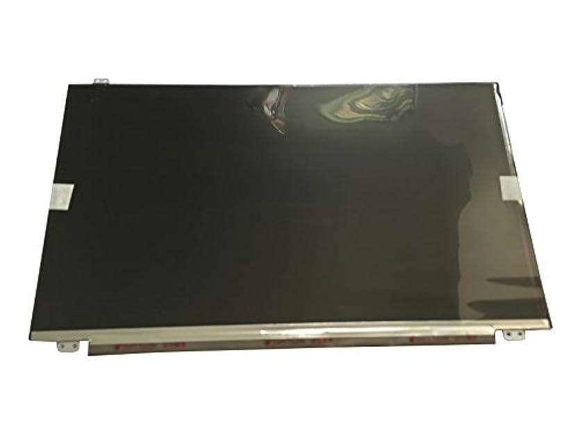マイルストーンファンブル練習修理交換用 液晶パネル ディスプレイ 富士通 LIFEBOOK A574/K 液晶 LP156WHB(TL)(B1)