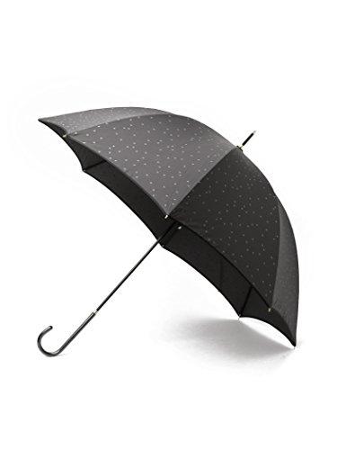 (ビームスライツ) BEAMS LIGHTS / LS Scene / スター 雨傘 52660062228 ONE SIZE グレー