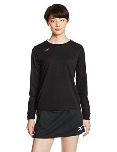 ミズノ トレーニングウェア Tシャツ(長袖)