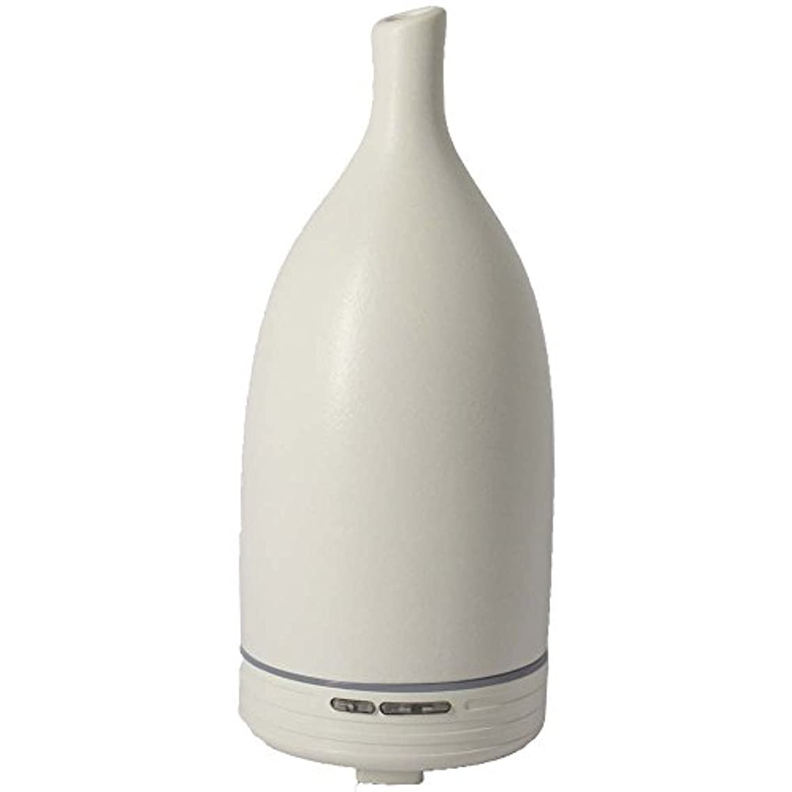 陶器アロマディフューザー LM-282