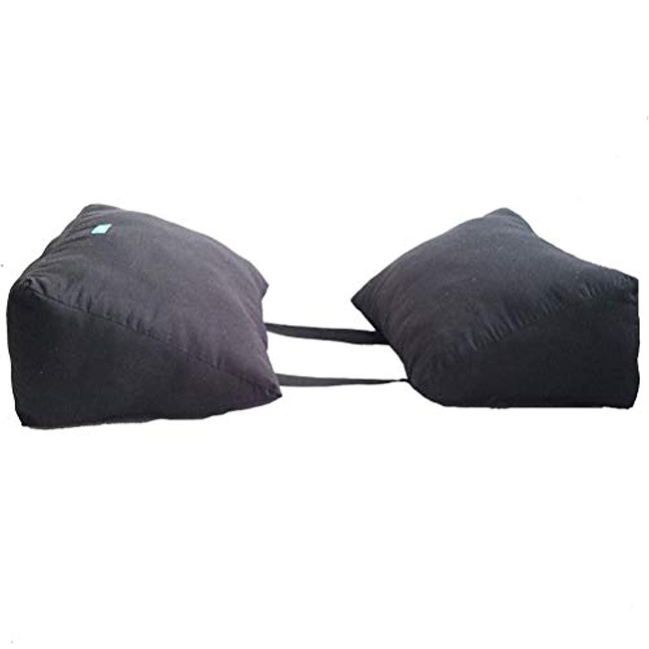 道に迷いました実験的帽子老人側睡眠パッド通気性 ?? を裏返パッド予防 床ずれ介護ストレッチコットン 健康クッション ベッドケア座り心地抜群