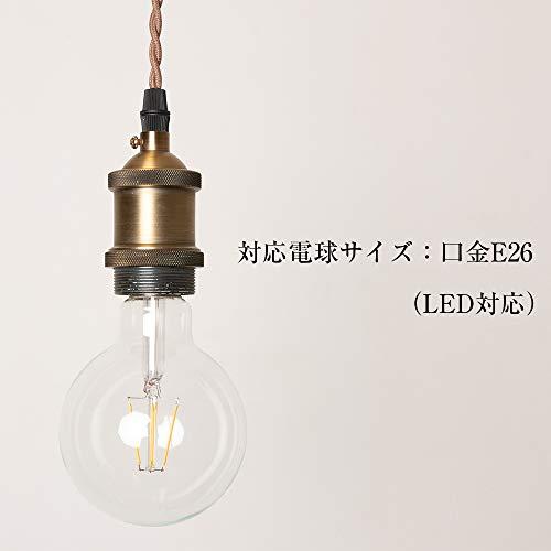 szbright ペンダントライト B0734HYP83 1枚目