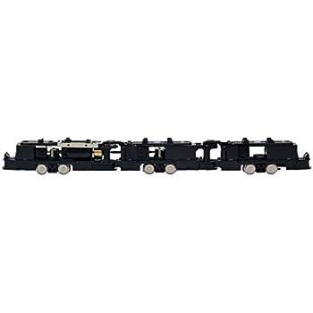 トミーテック ジオコレ 鉄道コレクション 動力ユニット 3連接C TM-LRT04 ジオラマ用品