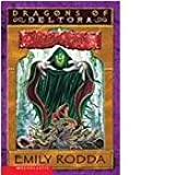 Shadowgate (Dragons of Deltora)