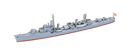 タミヤ 1/700 ウォーターラインシリーズ No.429 1/700 日本海軍 駆逐艦 桜 31429