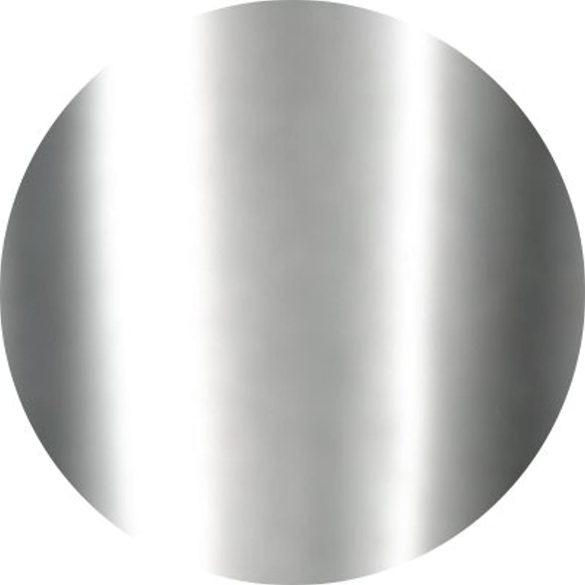 無視ピルわかるJewelry jel(ジュエリージェル) カラージェル 5ml<BR>ピッカピカメタリック MKシルバー