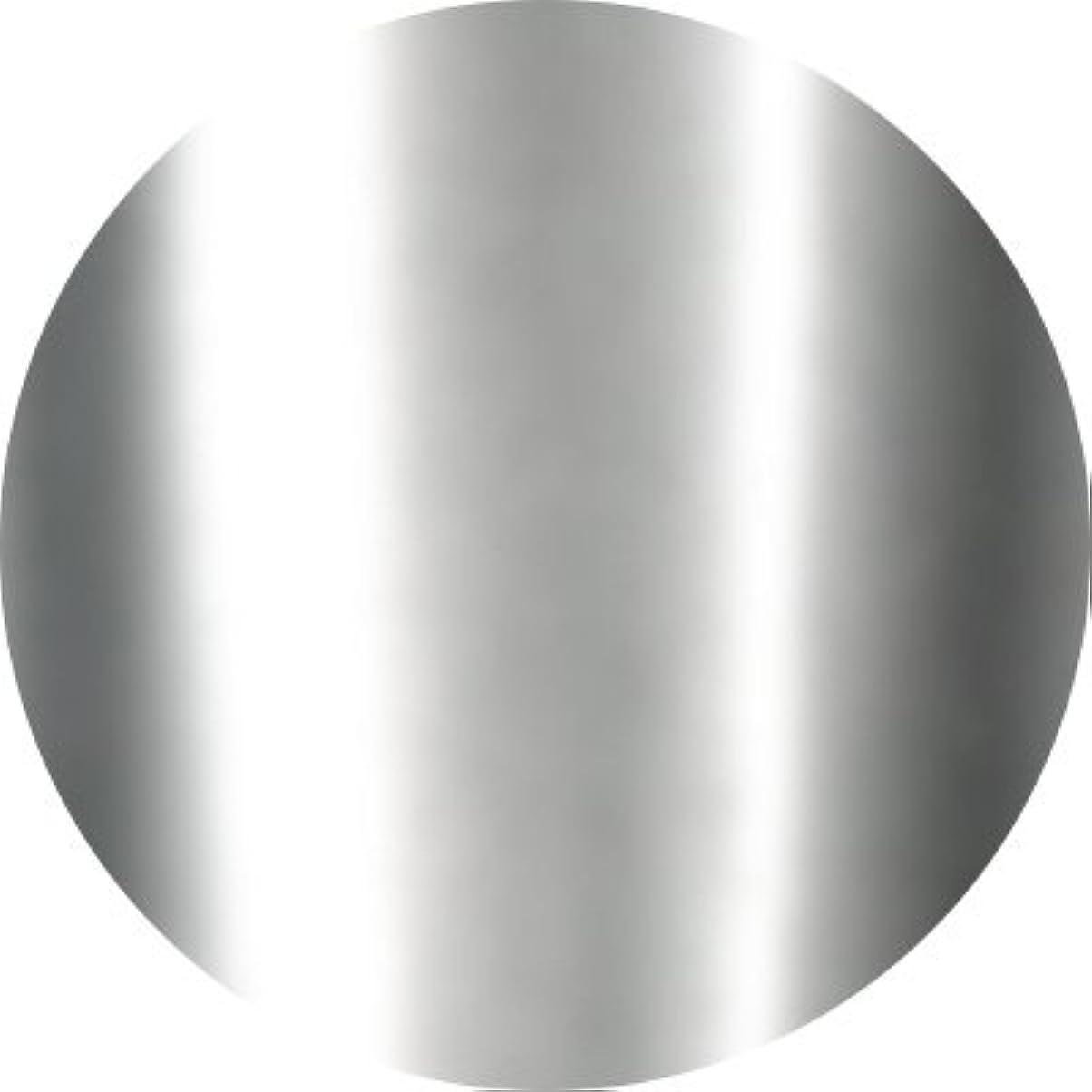 なるプランター構造Jewelry jel(ジュエリージェル) カラージェル 5ml<BR>ピッカピカメタリック MKシルバー