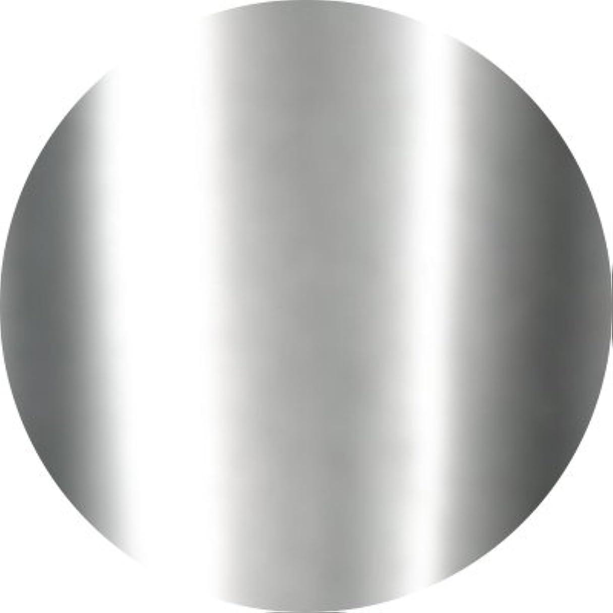 一定学ぶ大騒ぎJewelry jel(ジュエリージェル) カラージェル 5ml<BR>ピッカピカメタリック MKシルバー