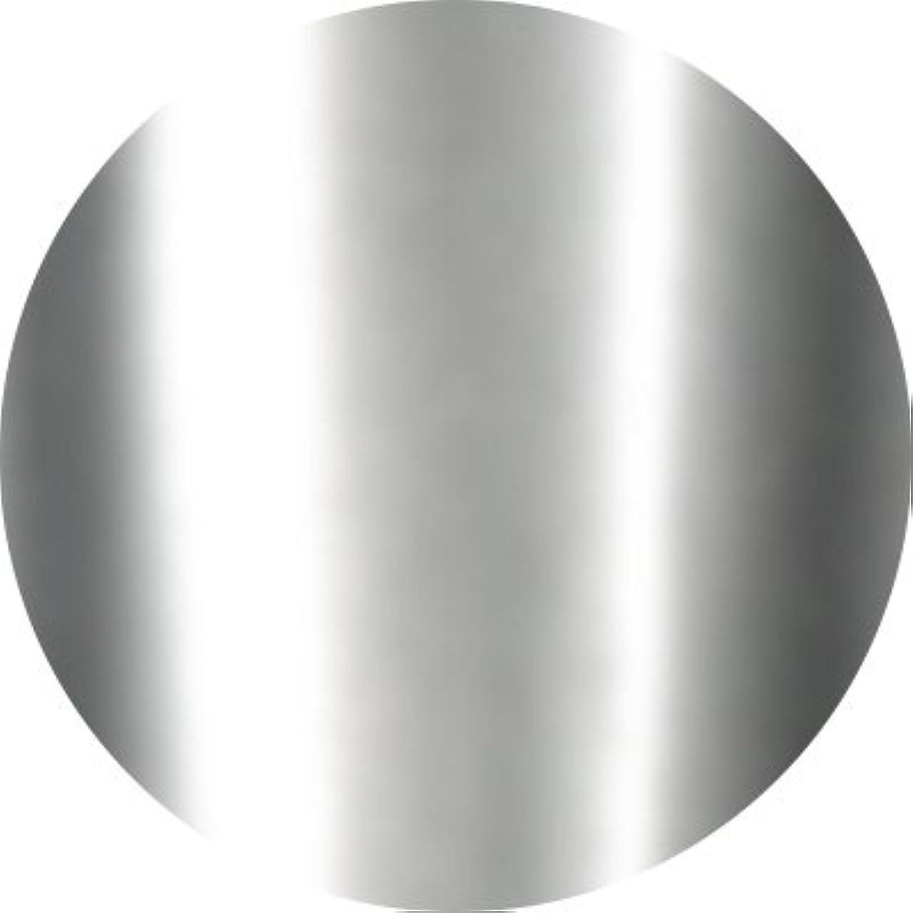 出しますビデオリングレットJewelry jel(ジュエリージェル) カラージェル 5ml<BR>ピッカピカメタリック MKシルバー