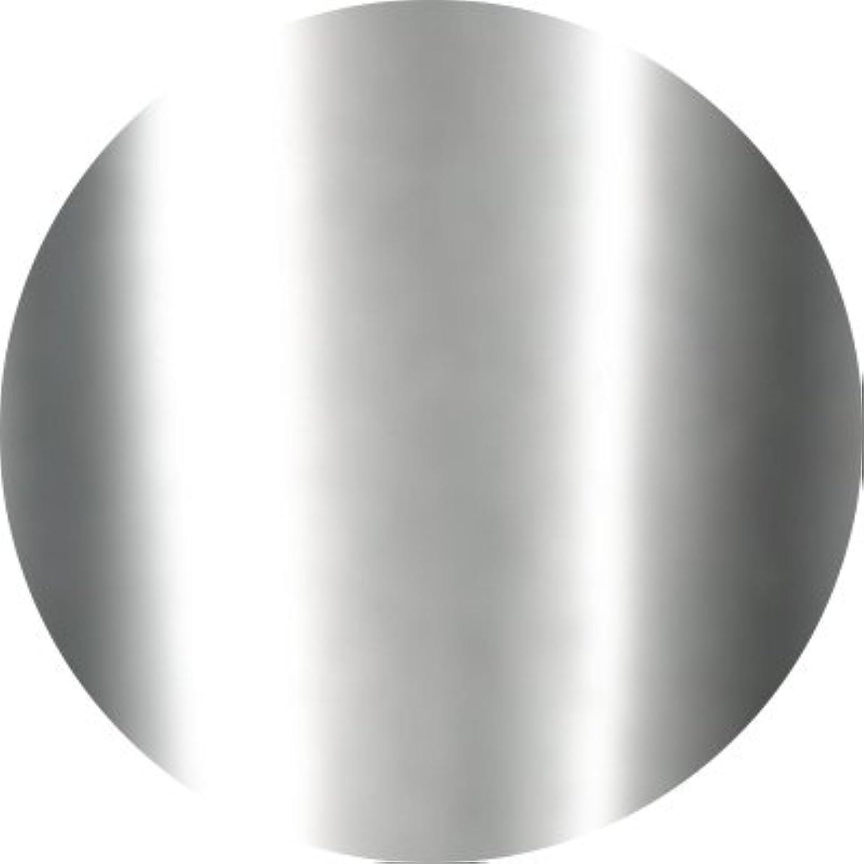 スペシャリスト恒久的砦Jewelry jel(ジュエリージェル) カラージェル 5ml<BR>ピッカピカメタリック MKシルバー