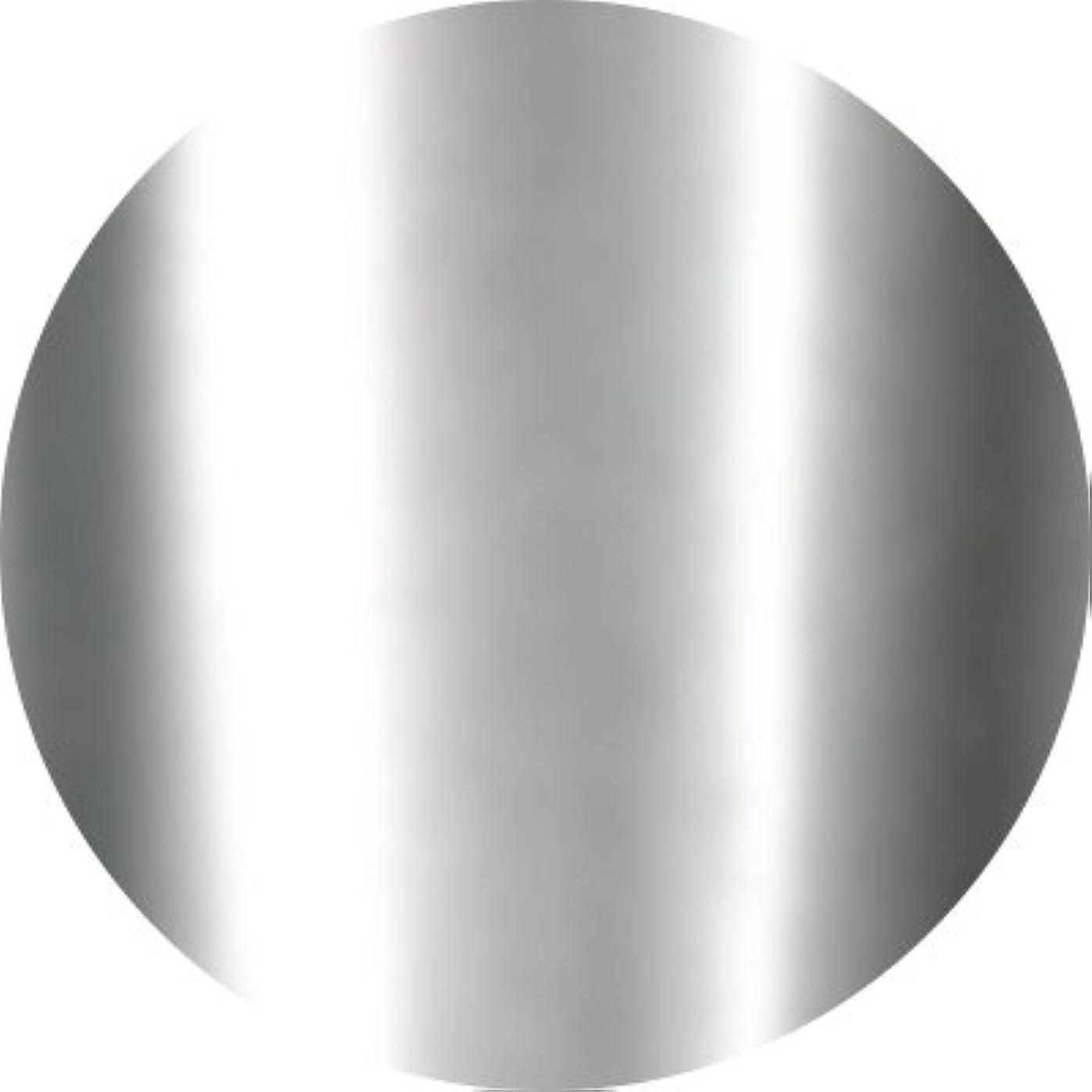 外出マッシュ石油Jewelry jel(ジュエリージェル) カラージェル 5ml<BR>ピッカピカメタリック MKシルバー