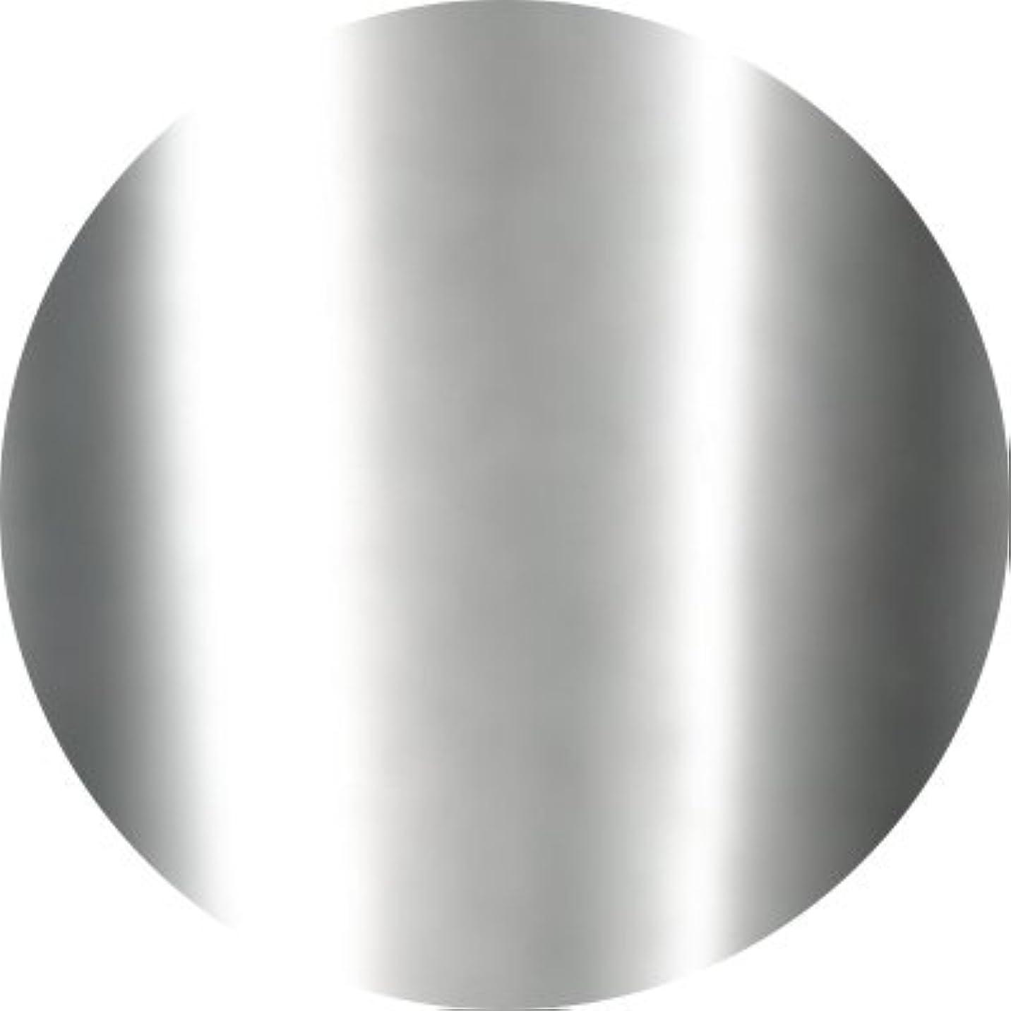 スペシャリスト名門窒息させるJewelry jel(ジュエリージェル) カラージェル 5ml<BR>ピッカピカメタリック MKシルバー