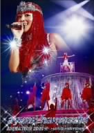 ayumi hamasaki ARENA TOUR 2006 A~(miss)understood~ [DVD]の詳細を見る