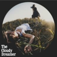 The Cloudy Dreamer(DVD付)の詳細を見る