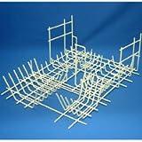リンナイ 食器洗い乾燥機専用部品 食器カゴ本体(カゴ本体のみの商品です) 098-1335000