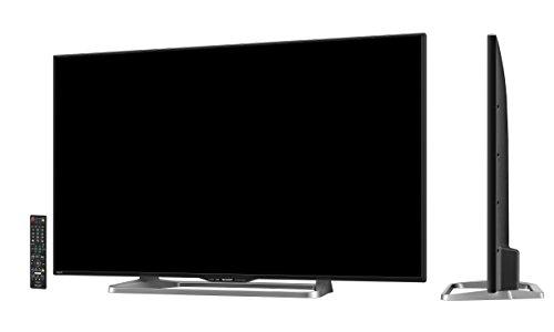 シャープ AQUOS LC-50W30 50V型 フルハイビジョン 液晶 テレビ 液晶テレビ 外付HDD対応(裏番組録画)