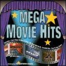 Mega Movie Hits